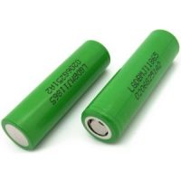 Rechargeable 18650